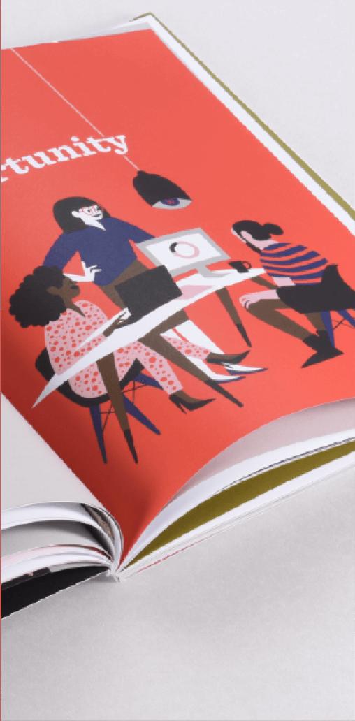 Global Culture Report